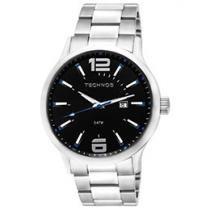 Relógio Technos 2115GU/1A - Masculino Social Analógico