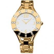 Relógio Technos Elegance Elos - Feminino Social Analógico