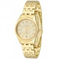 Relógio technos feminino - TECHNOS