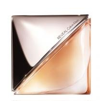 Reveal Eau de Parfum Calvin Klein - Perfume Feminino - 50ml - Calvin Klein