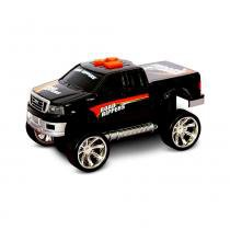 Road Rippers - It Comes Back F-150 - DTC - DTC