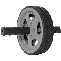 Roda de Exercícios Abdominais - WinMax Exercises Wheels