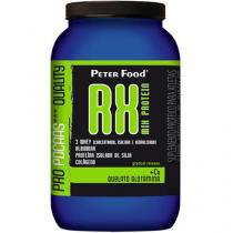 RX Mix Protein 900g Chocolate - Peter Food
