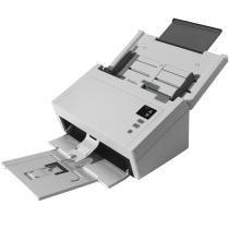 Scanner Digitalização Duplex AD230 Avision - AVISION