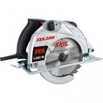 Serra Circular Skil 5401 - 1400W 5700RPM