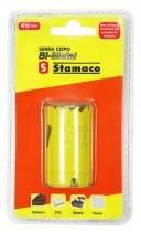 Serra Copo Bi-metal - 32mm - STAMACO