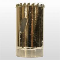 Serra Copo Diamantada 32mm Stamaco - STAMACO