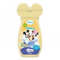 Shampoo Disney Baby Cremer Neutro 200ml - Cremer