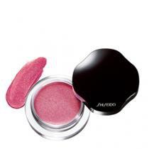 Shimmering Cream Eye Color Shiseido - Sombra - RS318 - Shiseido