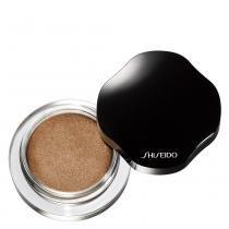 Shimmering Cream Eye Color Shiseido - Sombra - Shiseido