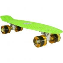 Short Skate Mini Longboard 79200 Conthey By Kids - Conthey