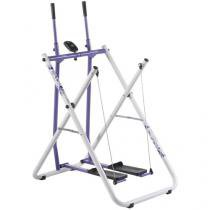 Simulador de Caminhada Power 1100 - Dream Fitness