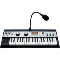 Sintetizador Korg XL MicroKorg - KORG