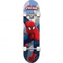 Skate Marvel Spider Man - DTC - DTC