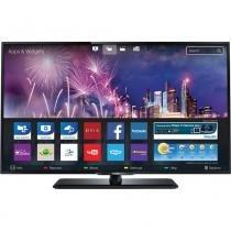 Smart TV 43 Pol Philips 43PFG5100/78 LED Full HD com Conversor Digital Entradas HDMI e USB - Philips