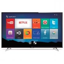 "Smart TV LED 32"" L32S4700S HD com WiFi/HDMI/USB TCL - TCL"