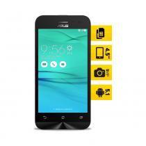 Smartphone Asus Zenfone GO ZB452 Dual Branco - Asus
