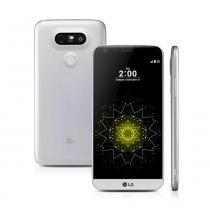 Smartphone LG G5 SE - Prata - LG