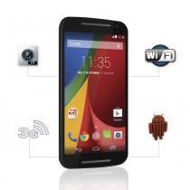 Smartphone Motorola Moto G - Motorola