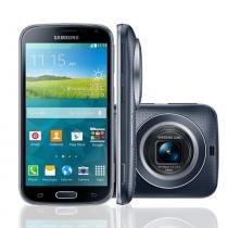 Smartphone Samsung Galaxy K Zoom - Samsung