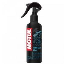 SPRAY MOTUL E4 MT603 PARA LIMPEZA DO ASSENTO DA MOTO - MOTUL
