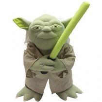 Star Wars Mestre Yoda - Candide