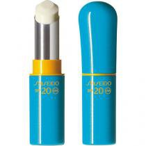 Sun Protection Lip SPF 20 Shiseido - Protetor Solar - 4g - Shiseido