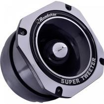 Super Tweeter 120W 8R RS325ST - Roadstar - Roadstar