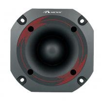 Super Tweeter 5HI300 100 Watts RMS Hinor - Hinor