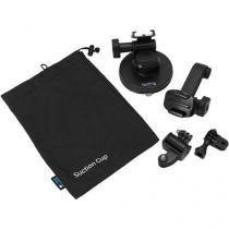 Suporte com Ventosa para Câmeras GoPro Hero - AOGP0006