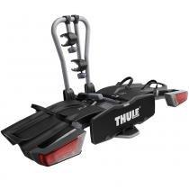 Suporte de Engate para 2 Bicicletas Easy Fold 932 - Thule - Thule