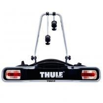 Suporte de Engate para 2 Bicicletas Euro Ride 941 - Thule - Thule
