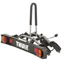 Suporte de Engate para 2 Bicicletas RideOn 9502 - Thule - Thule