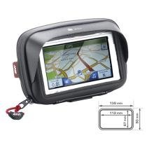 SUPORTE GIVI PARA SMARTPHONE / GPS 4S953B - GIVI