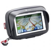 SUPORTE GIVI PARA SMARTPHONE/GPS 5S954 - GIVI