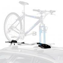 Suporte para 1 Bicicleta Thule OutRide 561 - Thule