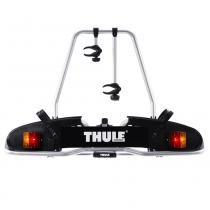 Suporte para 2 Bicicletas Thule EuroPower 916 - Thule