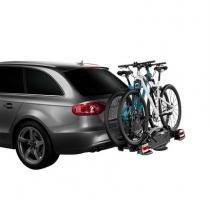 Suporte para 2 bicicletas Thule VeloCompact 925 - Thule