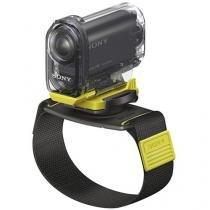 Suporte para Pulso Action Cam Sony - AKA-WM1