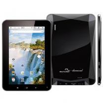 "Tablet 7"" Diamond Android 2.3 Wi-fi - Multilaser - Multilaser"