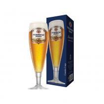 Taça Cerveja Anno 1050 300Ml Weltenburger Kloster Ruvolo - Weltenburger Kloster