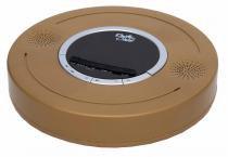 Tampa Multimidia para Cooler DC24 com Rádio e USB - Doctor Cooler - Doctor Cooler