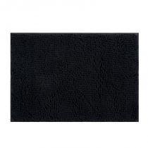 Tapete Microfibra Preto 8381 - Mor - Mor