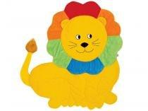 Tapete Rei Leão - Anjos Baby