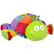 Tartaruga Dora - Anjos Baby