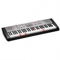 Teclado Musical Iluminado LK-130K2 - Casio - Casio