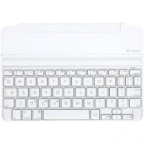 Teclado para iPad Mini - Ultrathin Keyboard Cover
