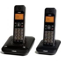 Telefone LYRIX550-MRD2 Duo - Vtech - Vtech