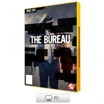 The Bureau XCom Declassified para PC - 2K Games