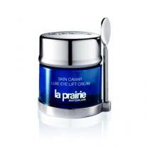 The Caviar Collection Skin Caviar Luxe Eye Lift Cream La Prairie - Creme para os Olhos - 20ml - La Prairie
